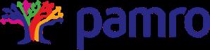 Pamro